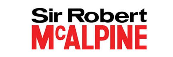 sir-rober-mcalpin